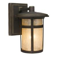 Craftsman Outdoor Pendant Lighting Home Interior Plans ...