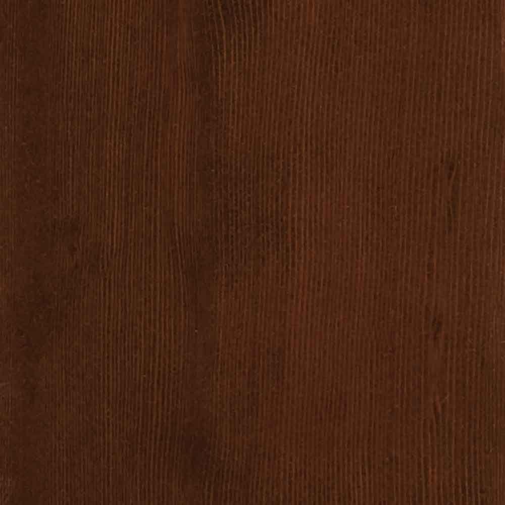 Dark Oak Wood Stain