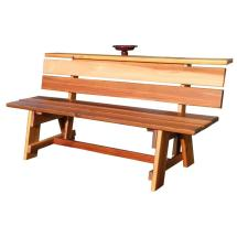 Home Depot Outdoor Park Benches