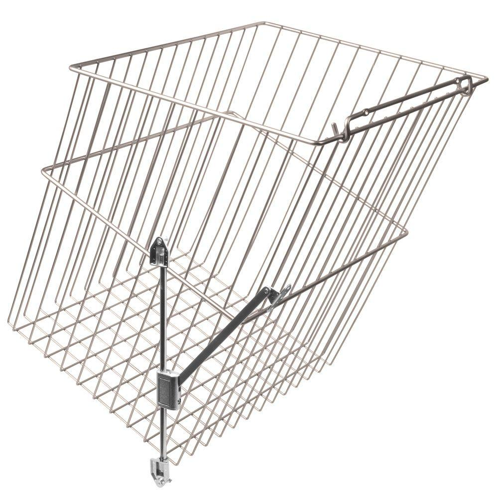 Whitmor Supreme Shelving Collection 31.5 in. x 75 in
