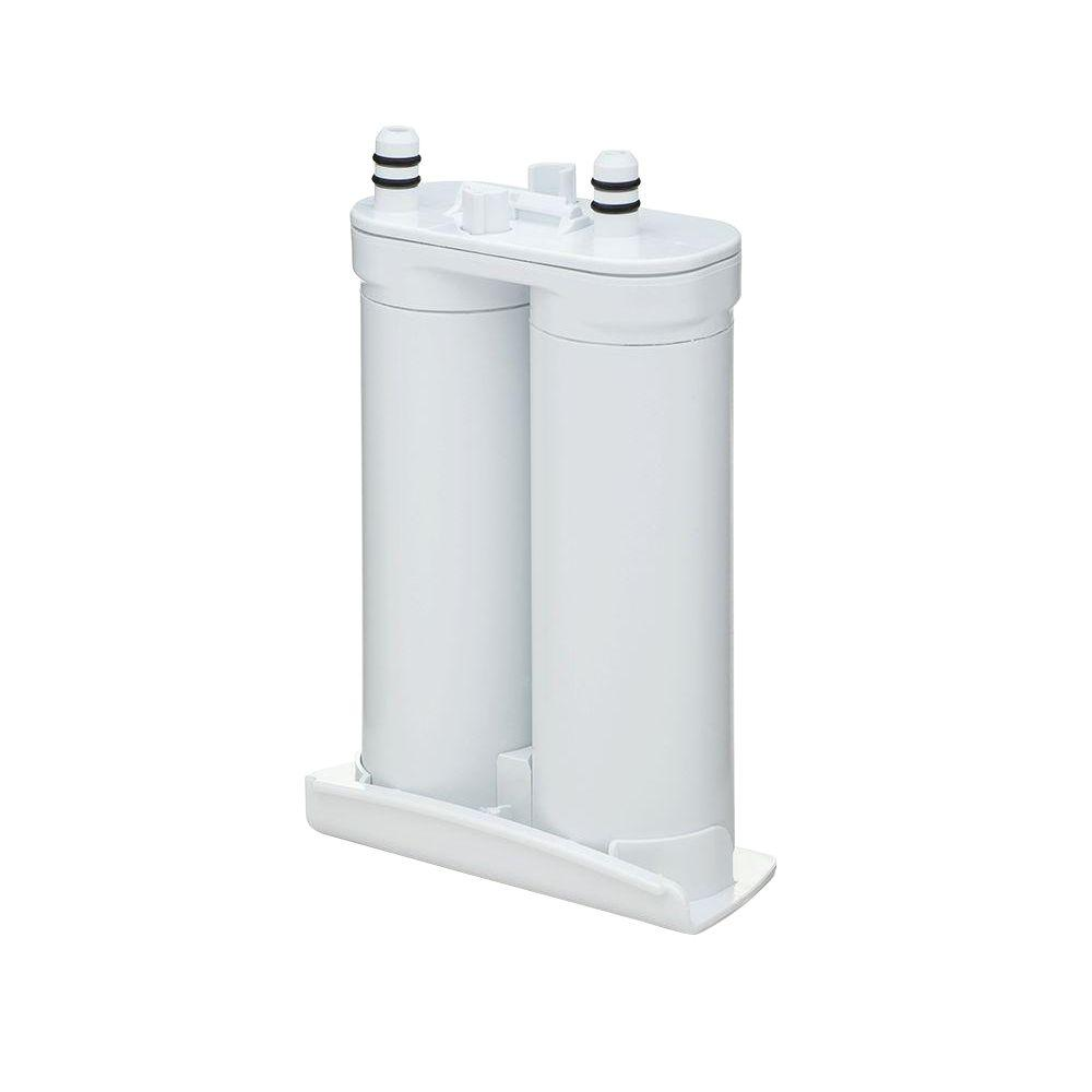 medium resolution of electrolux icon pureadvantage water filter