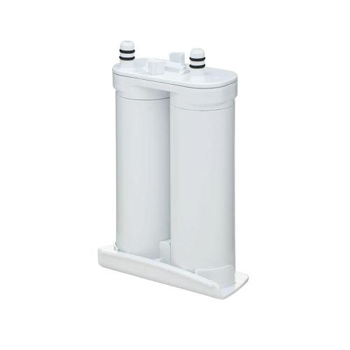 small resolution of electrolux icon pureadvantage water filter