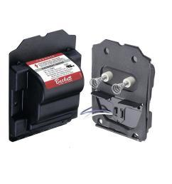 beckett electronic oil igniter [ 1000 x 1000 Pixel ]