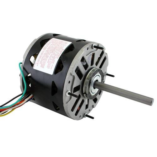 small resolution of 1 3 hp blower motor
