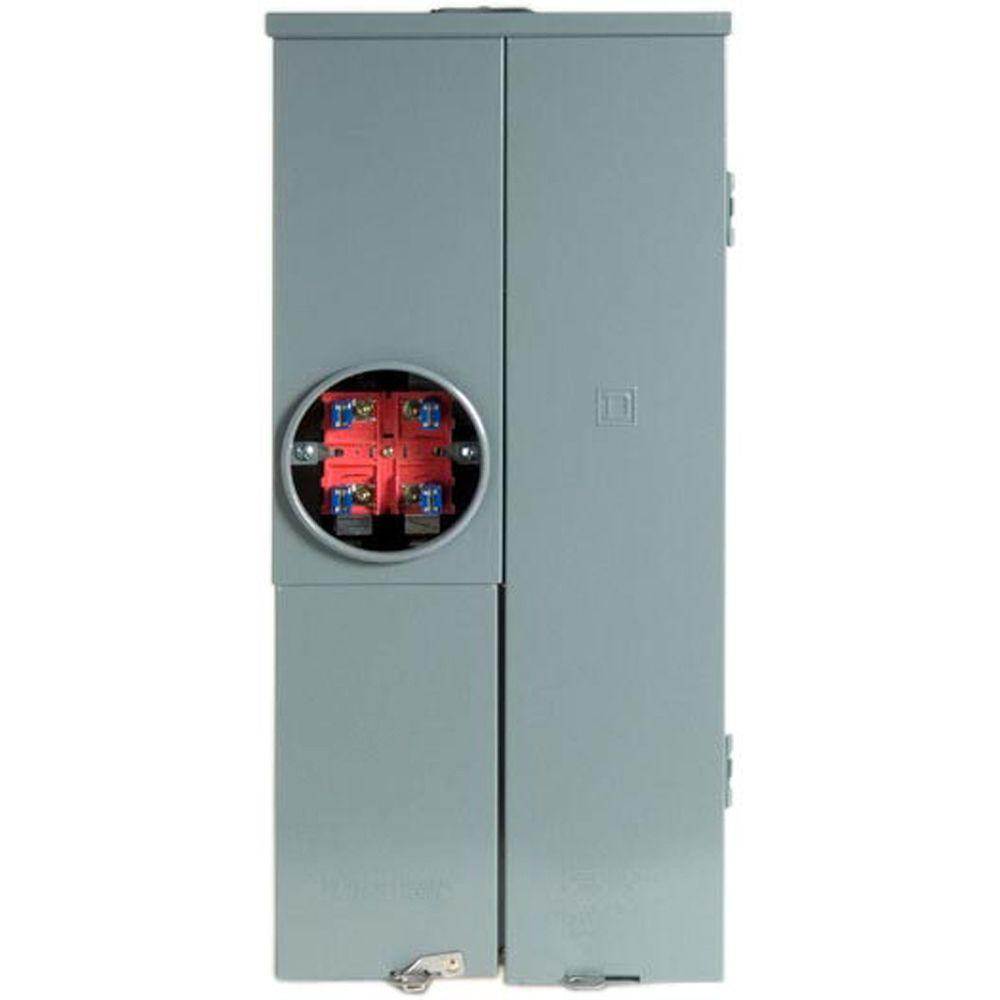 medium resolution of square d fuse box doors best wiring diagram square d breaker boxes power distribution the home