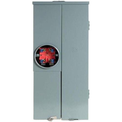 small resolution of square d fuse box doors best wiring diagram square d breaker boxes power distribution the home