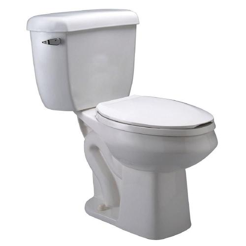 small resolution of ecovantage 2 piece 1 28 gpf single flush elongated pressure assist toilet in white