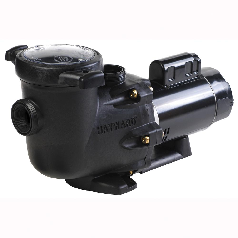 medium resolution of 1 hp tristar pool pump dual speed full rated
