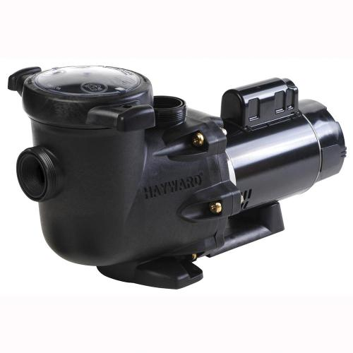 small resolution of 1 hp tristar pool pump dual speed full rated