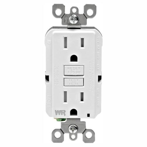 small resolution of leviton 15 amp 125 volt duplex self test tamper resistant weather leviton phone jack wiring also with patent us20110203828 wiring device