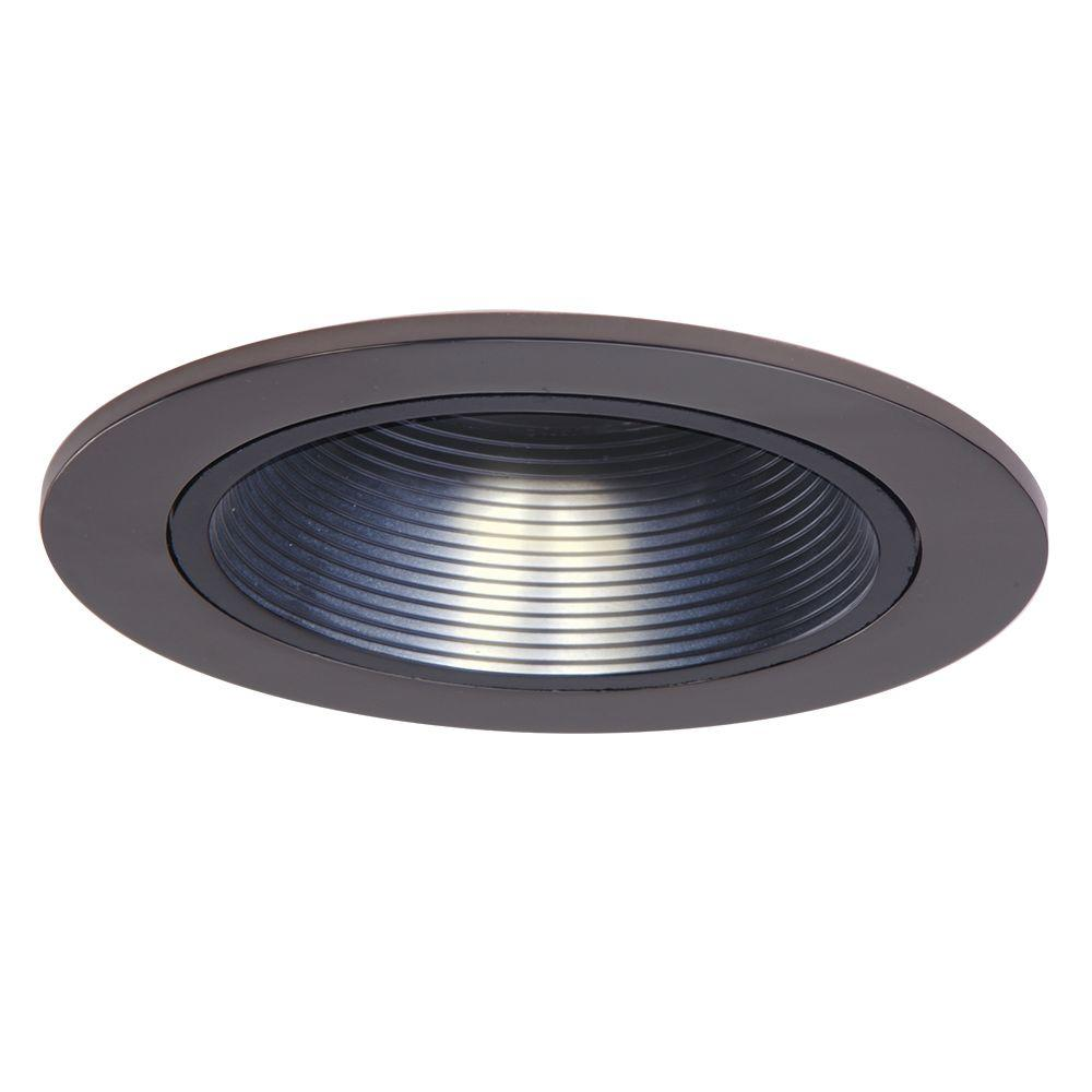 halo recessed lighting manual halo