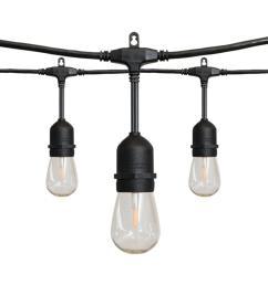 12 light led string light [ 1000 x 1000 Pixel ]