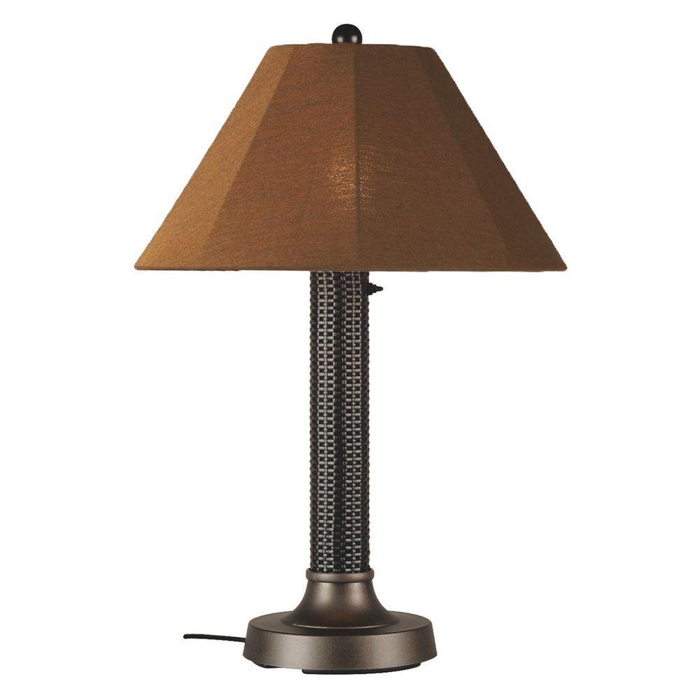 Fluorescent Light Bulbs Home Depot