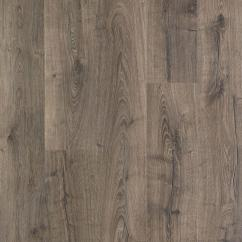 Dark Grey Laminate Flooring Living Room 2 Show Me Pictures Of Designs Pergo Outlast Vintage Pewter Oak 10 Mm Thick X 7 1 In Wide 47 4 Length 19 63 Sq Ft Case