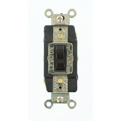 small resolution of leviton 20 amp industrial grade heavy duty double pole double throw leviton single pole double throw switch wiring diagram