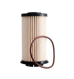 2014 2015 dodge ram 1500 3 0l v6 in line 4500 fuel filter [ 1000 x 1000 Pixel ]