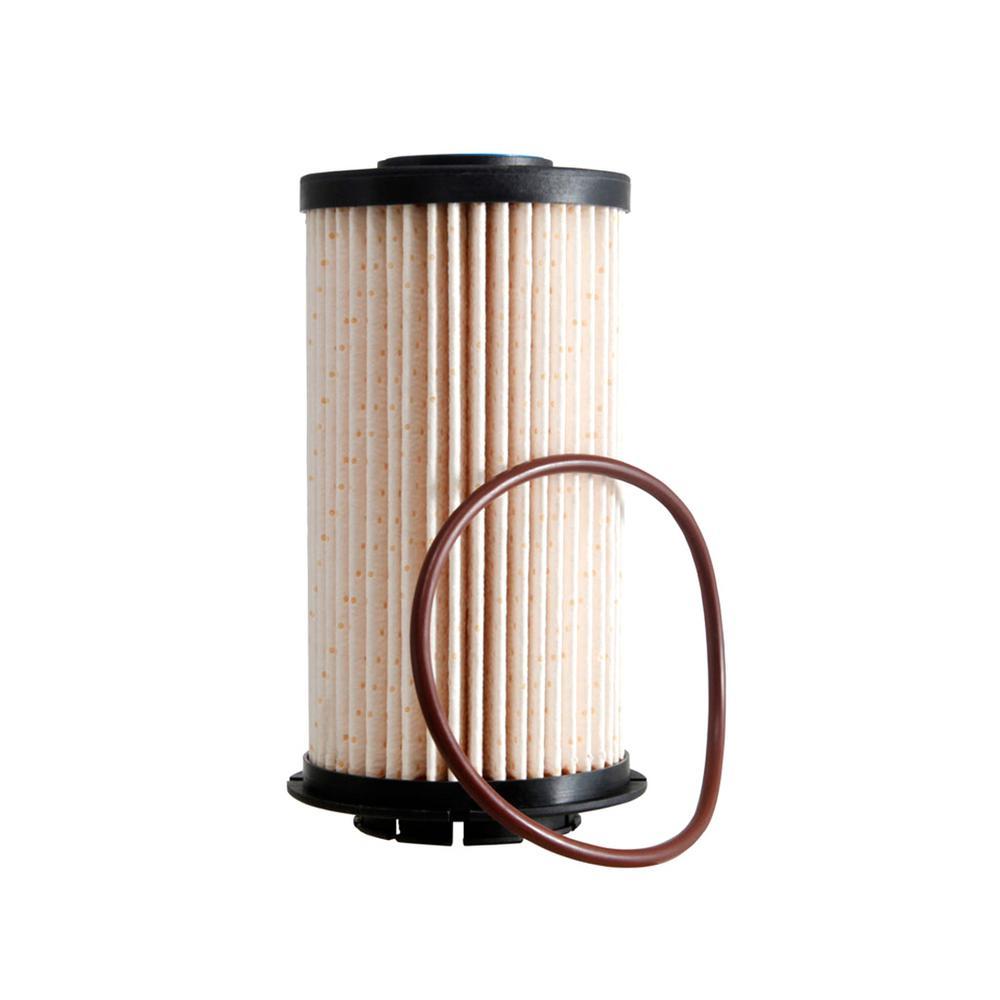 hight resolution of 2014 2015 dodge ram 1500 3 0l v6 in line 4500 fuel filter