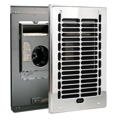 small resolution of rbf series 1000 watt 120 volt electric fan forced in wall bath