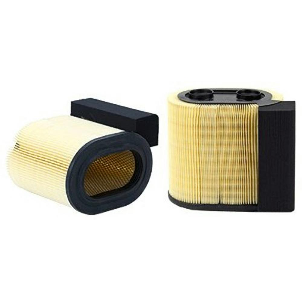 hight resolution of wix air filter fits 2017 2018 ford f 250 super duty f