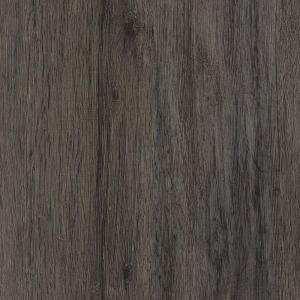 LifeProof Take Home Sample  Ash Oak Luxury Vinyl Flooring  4 in x 4 in100107512L  The Home
