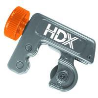 HDX Large Diameter Mini Tube Cutter-HDX006 - The Home Depot