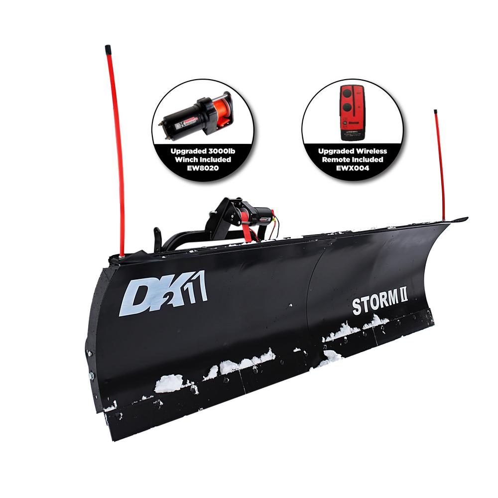 Pro 3000 Plow Wiring Diagram Together With Pickup Truck With Snow Plow