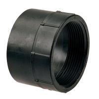 Flange - ABS DWV Pipe & Fittings - Pipes & Fittings - The ...
