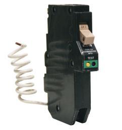 eaton 1 pole breakers chcaf120cs 64 1000 eaton type br 20 amp single pole ground fault circuit [ 1000 x 1000 Pixel ]