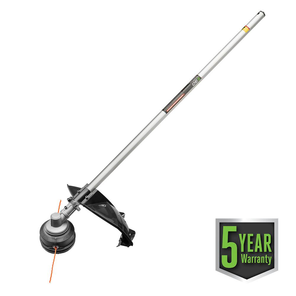 15 in. Weed Eater String Trimmer Attachment for EGO Power