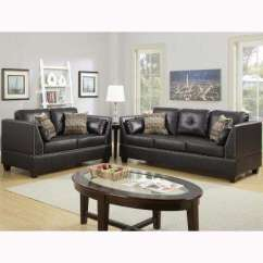 Gray Living Room Sets Dark Wood Floors In Furniture The Home Depot Abruzzo