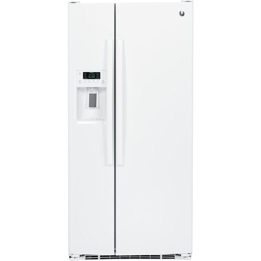 medium resolution of wire diagram for ge refrigerator model 22 25 best wiring libraryge 23 2 cu ft side