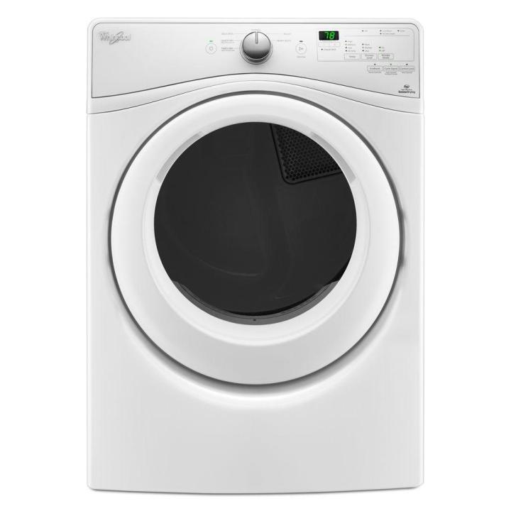 Sensing Light On Whirlpool Dryer Decoratingspecial Com