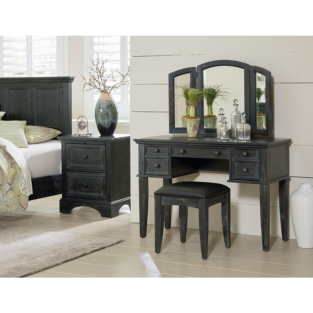 osp home furnishings farmhouse basics