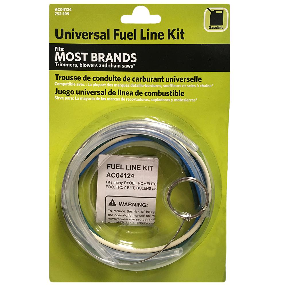 hight resolution of universal fuel line kit