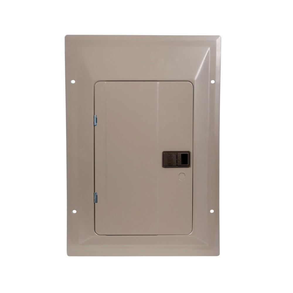 medium resolution of home depot 30 amp fuse box 30 amp fuse car wiring diagram fuse box replacement fuse box circuit