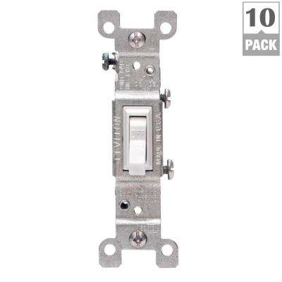 intermediate switch wiring diagram uk delco 12si alternator light switches devices controls the home depot 15 amp single pole white 10 pack
