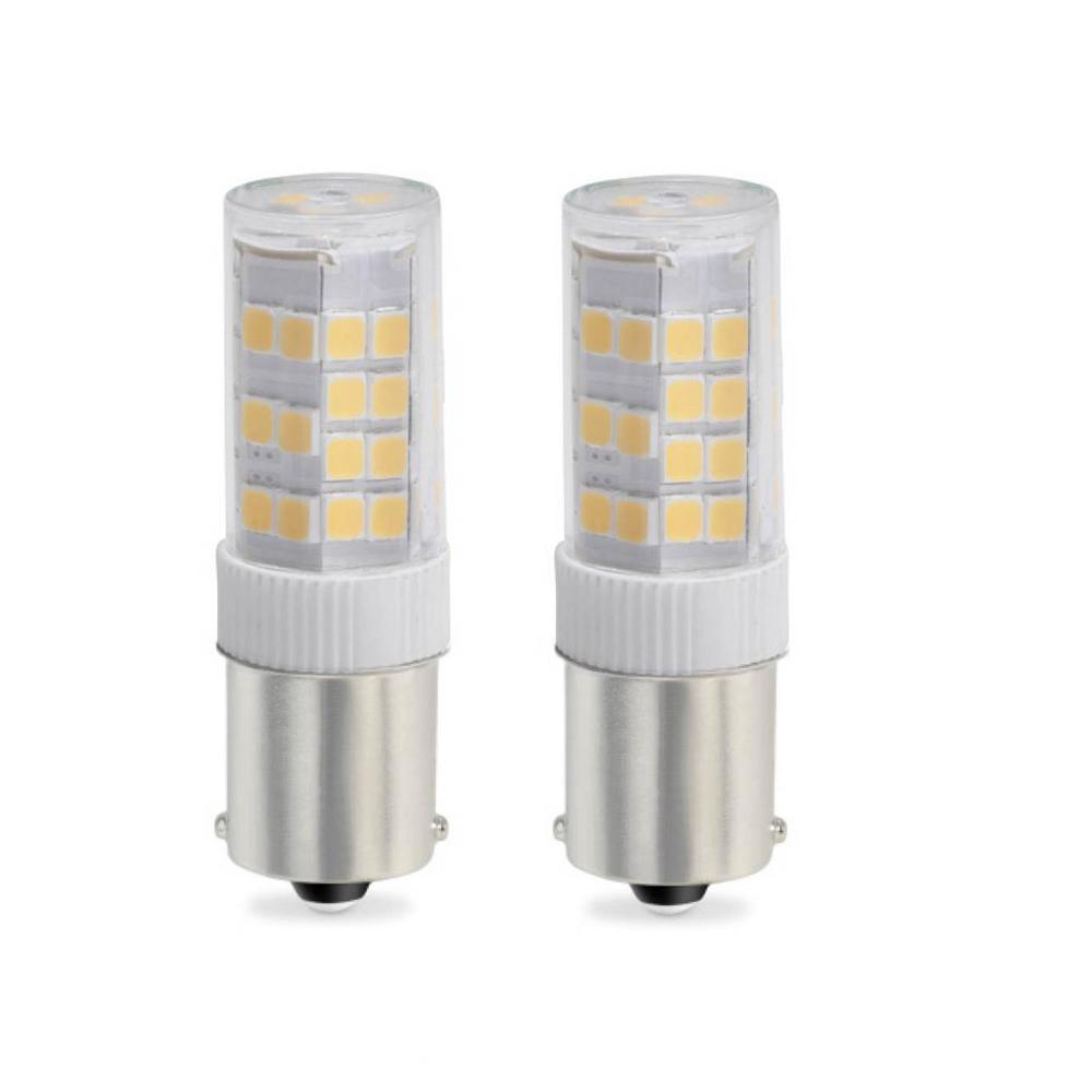 T4 Light Bulb