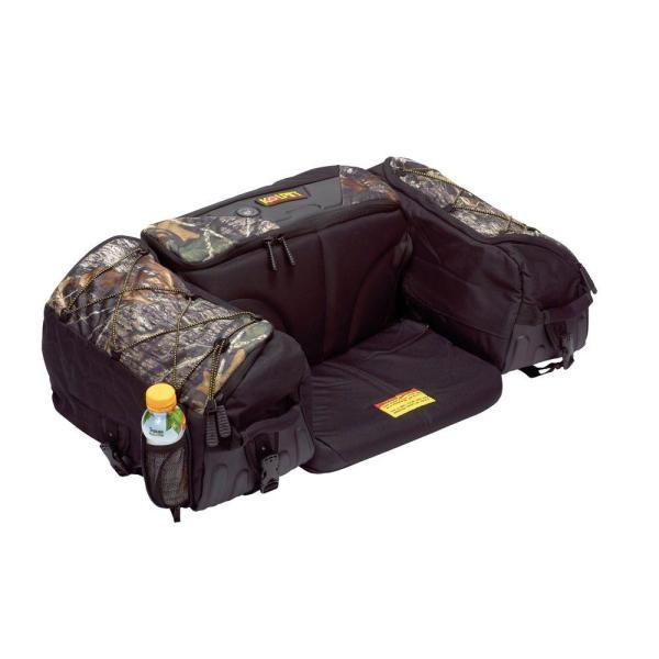 Mossy Oak ATV Bag