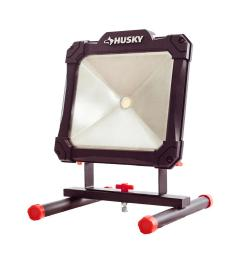 2500 lumen portable led work light [ 1000 x 1000 Pixel ]