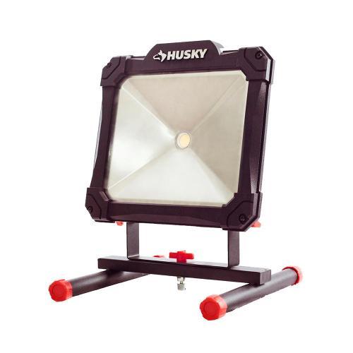 small resolution of 2500 lumen portable led work light