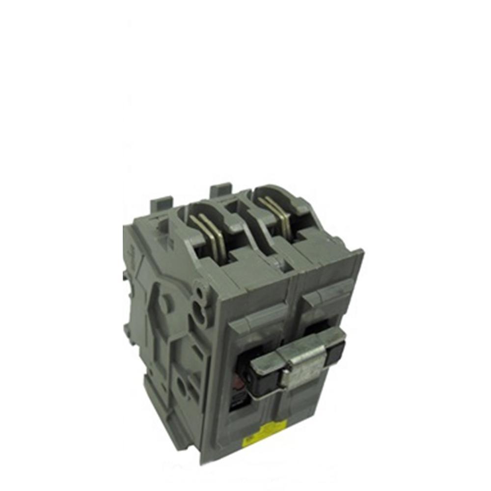 New Amp Pole Thick Circuit Breaker Bundadaffacom