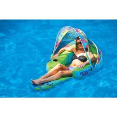 Chair Pool Floats Pressure Sore Cushions For Chairs Margaritaville Cabana With Canopy Swimming Float Ml16 Internet 304351967
