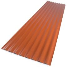 Corrugated Polycarbonate Roof Panels Home Depot - Year of