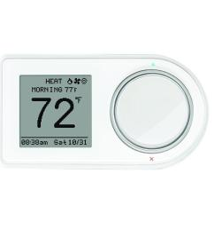 lux geo 7 day wi fi programmable thermostat in white geo home thermostat wiring diagram thermostat wiring color code [ 1000 x 1000 Pixel ]