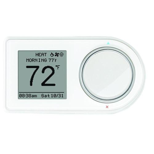 small resolution of lux geo 7 day wi fi programmable thermostat in white geo home thermostat wiring diagram thermostat wiring color code