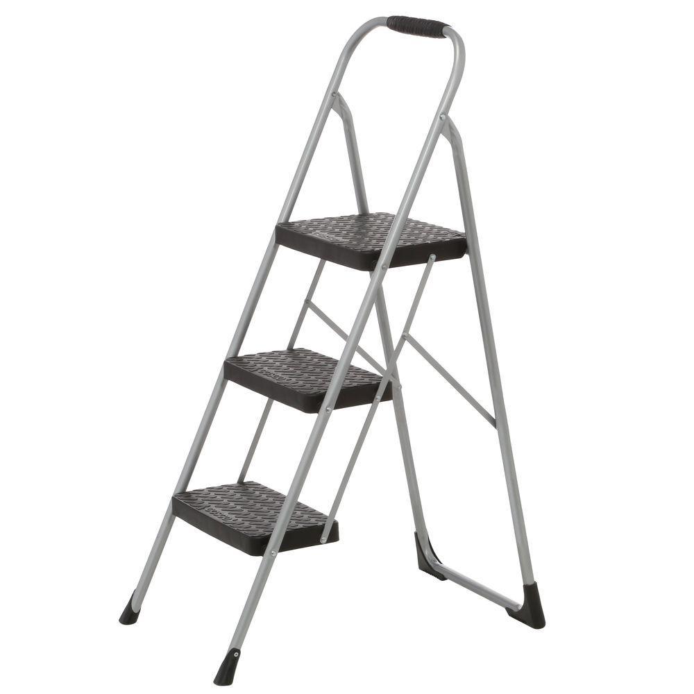 Cosco Ladders Stlfamilylife