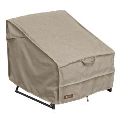 Swivel Chair Covers Large Bean Bag Chairs Classic Accessories Montlake Standard Patio Cover 55 652