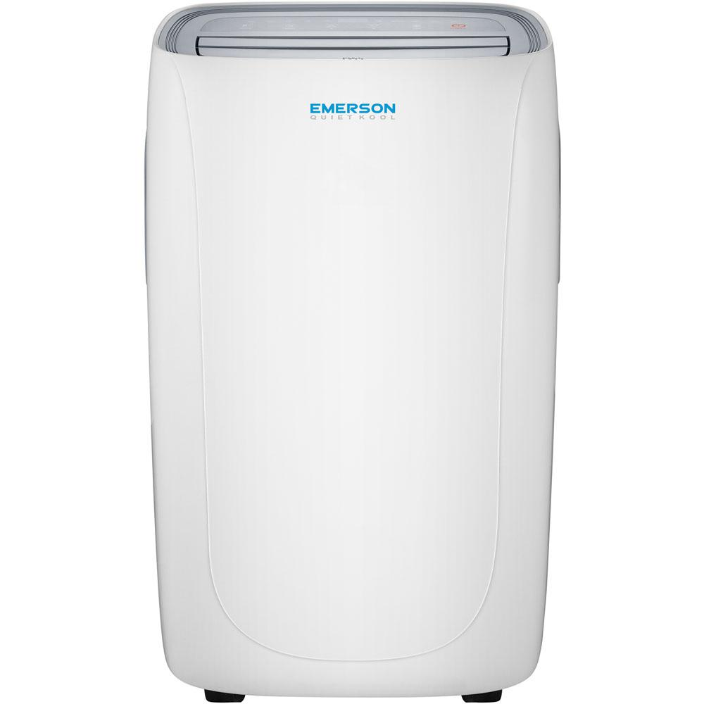 Home Depot Lg Air Conditioner 10000