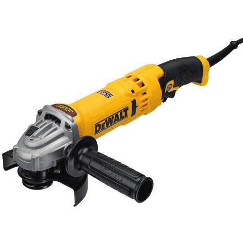 small resolution of dewalt 13 amp corded 4 1 2 in 5 in