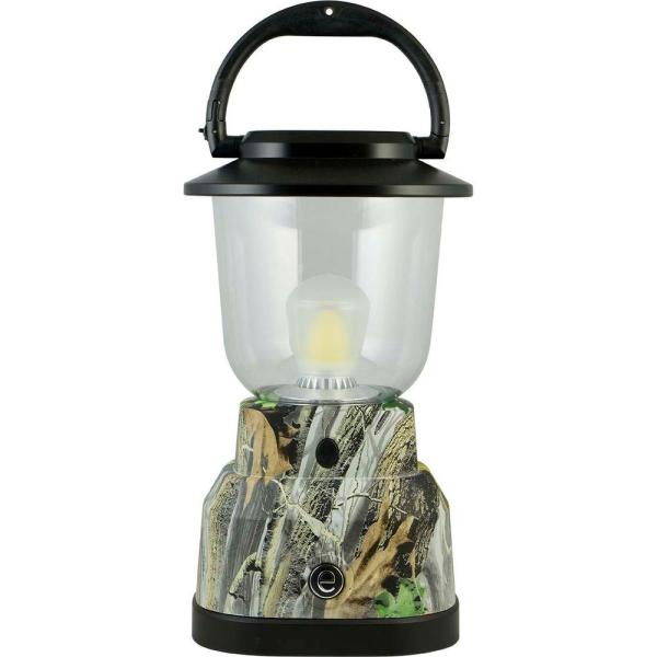 Battery Operated Lanterns Home Depot